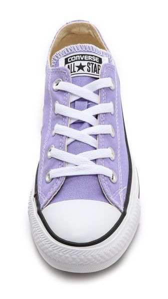 converse shoes purple uk marketing demographics examples