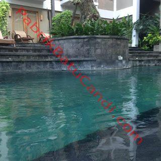 Pemasangan lainnya pada Kolam Renang.  Dapatkan kolam Renang yang sangat mewah berwarna hitam alami. Jual Batu Candi Berkualitas langsung dari Pabrik Batu Candi. detail : http://www.pabrikbatucandi.com/
