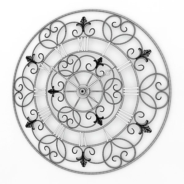 Best Decorative Wall Clocks Cool Living Room Wall Decor Ideas Within Classic Fireplace Remodel For Christmas
