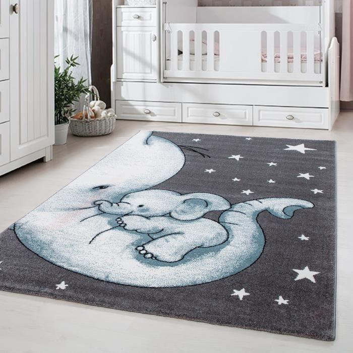 tapis enfant chambre d enfant chambre