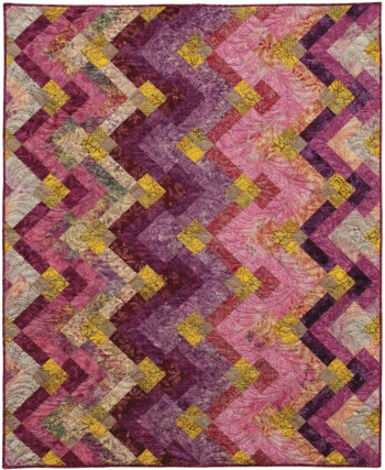 Free Quilt Patterns For Dummies : gelato Pretty Quilts Pinterest Patterns, Gelato and Tonga