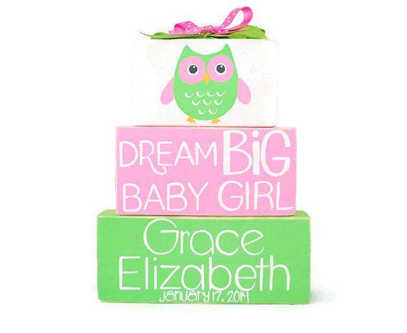 Best 25+ Pink green nursery ideas on Pinterest   Pink and ...