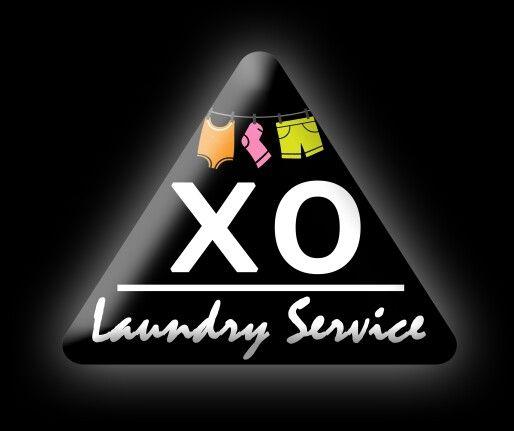 XO Laundry Service Free pick up & Delivery Menyediakan berbagai macam wangi yang bisa dipilih sesuai dengan favorite kalian masing2