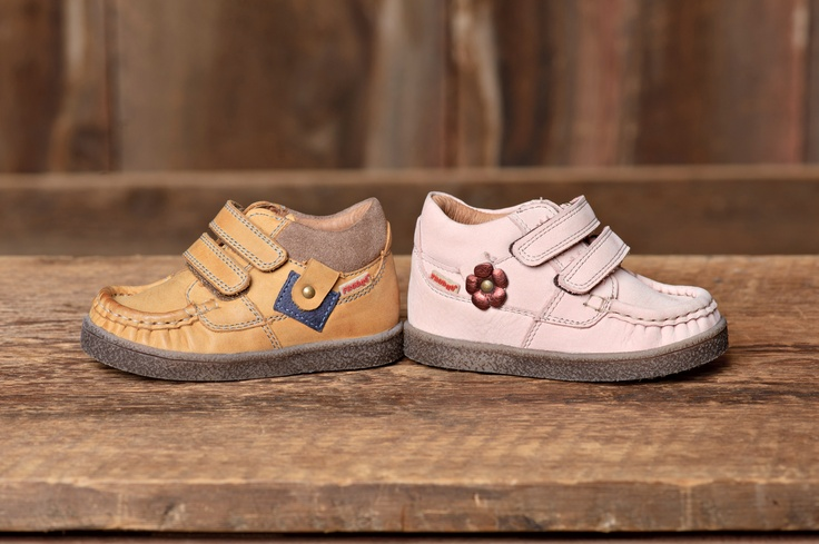 FRODDO shoes #shoes #girls #boys #kidsshoes #Italian #European #brown #pink #footwear #fashion #style #froddo