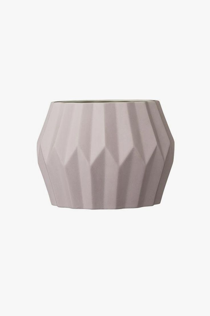 88 best vases images on pinterest diy product design and