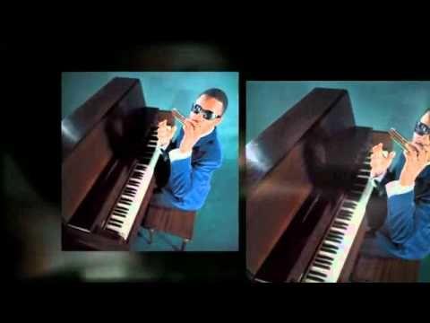 218 Best Stevie Wonder Images On Pinterest Soul Music