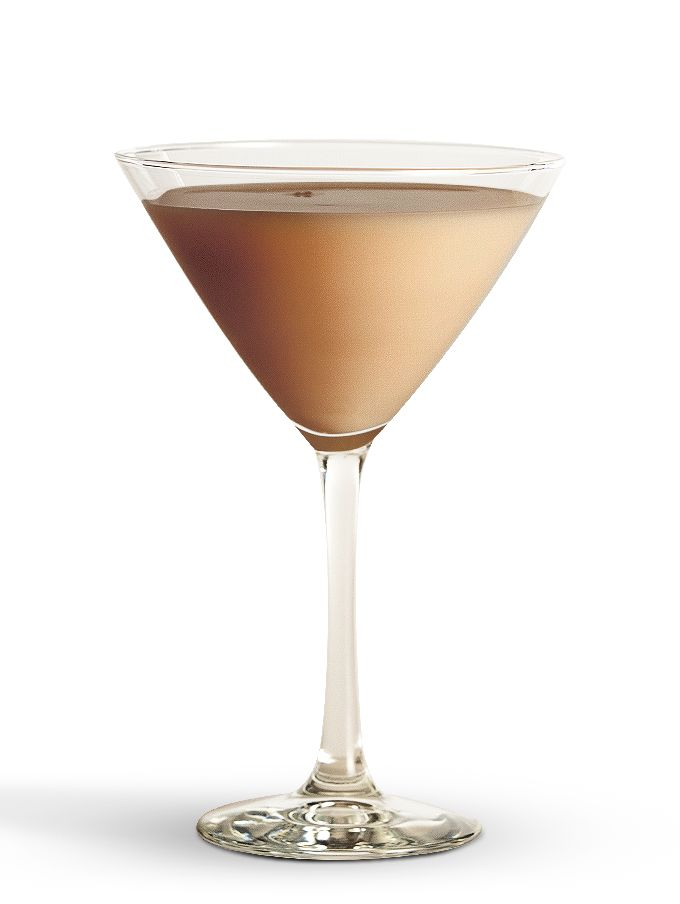 69 best cocktails images on pinterest cocktail recipes for Cocktail 69 recipe