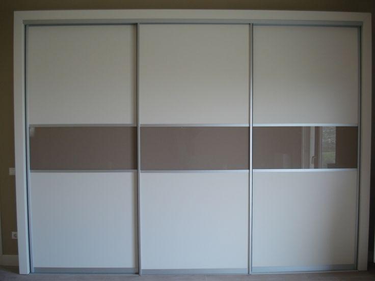 Ντουλάπες, εντοιχισμένες ντουλάπες, συρόμενες ή ανοιγόμενες, έπιπλα υπνοδωματίου – homedesigns.gr