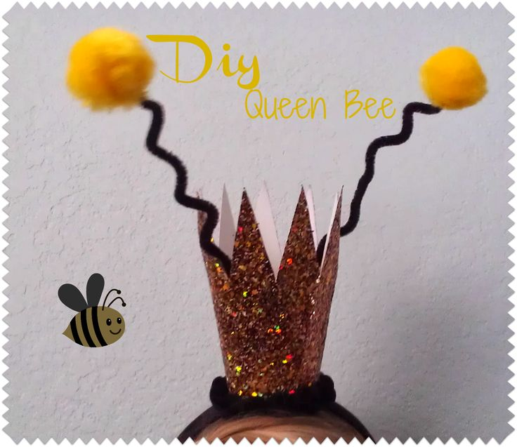 how to catch and mark a queen bee