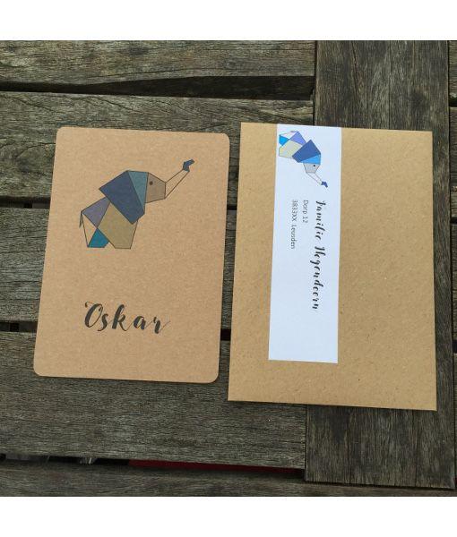 geboortekaartje-origami-2