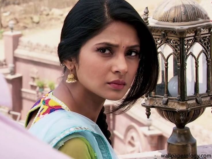 Get the saraswatichandra Kumud Wallpaper from ...