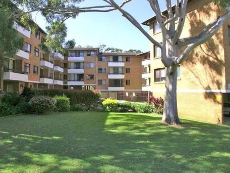 17/6-12 Flynn Street Port Macquarie NSW 2444 - Unit for Rent #419338214 - realestate.com.au