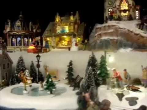 ▶ χριστουγεννιάτικα τραγούδια. - YouTube