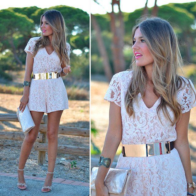 Trendtation.com : look-Mi aventura con la moda