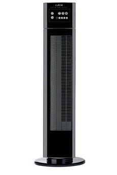 Ventilateur Rowenta VU6520FO