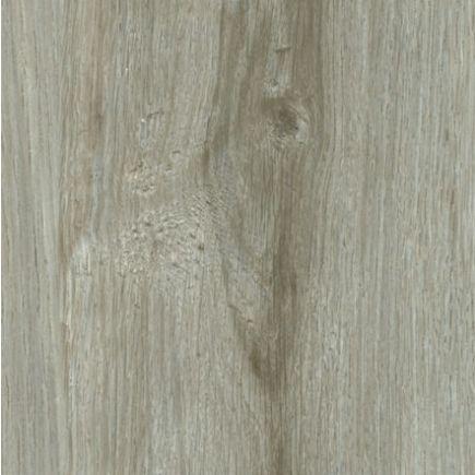 Florim Urban Wood Ash Porcelain Tile  floor