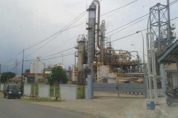 78 Pabrik di Banten Ancam Kesehatan Warga http://sin.do/bsIM   http://daerah.sindonews.com/read/981112/21/78-pabrik-di-banten-ancam-kesehatan-warga-1427260365