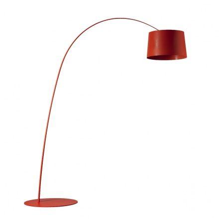 Oltre 1000 idee su Lampade Da Terra su Pinterest  Lampade Da Tavolo, Lampade e Illuminazione