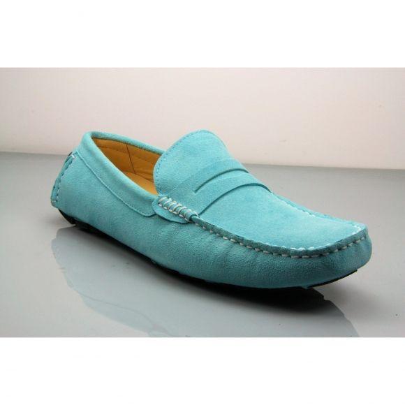 Loafers flap cool water men's shoe   hardtofind.