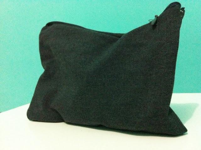 Finally... New Sewing Machine...Yay!! | Be A Useful