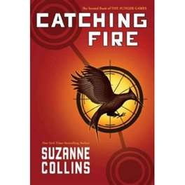 So good...Worth Reading, The Hunger Games, Catching Fire, Book Worth, Hunger Games Trilogy, Hunger Games Series, Hungergames, Katniss Everdeen, Suzanne Collins
