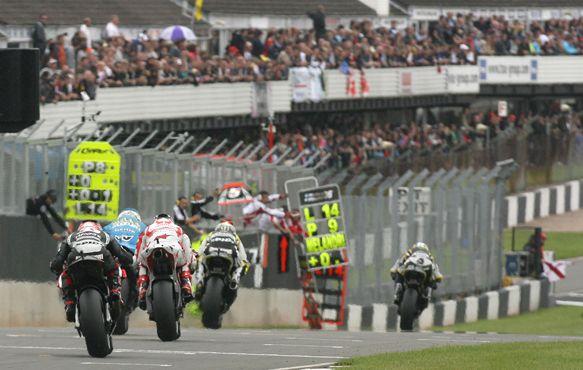British grand prix (MotoGP): Live stream, Schedule, Broadcaster list, Results, Replay - http://www.tsmplug.com/motogp/british-grand-prix-motogp/