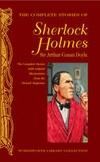 Complete Stories Of Sherlock Holmes | Conan Arthur Doyle
