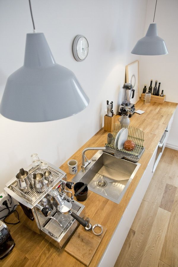 79 best Küche images on Pinterest Kitchen ideas, Cucina and Ikea - küchenfronten selber bauen