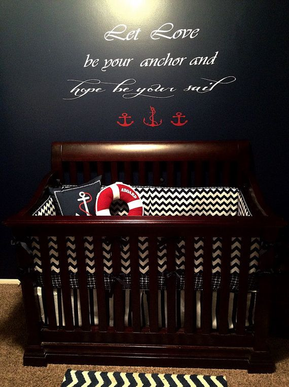 Hey, I found this really awesome Etsy listing at https://www.etsy.com/listing/214950547/baby-boy-bedding-complete-crib-set