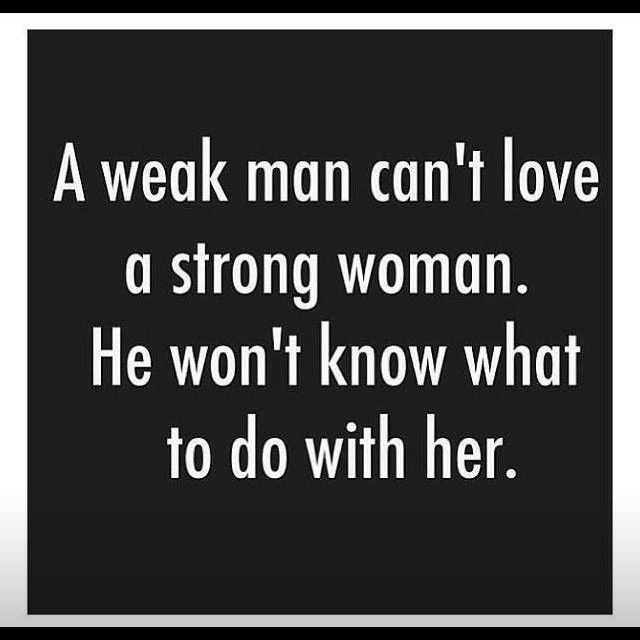 Enjoy Loving Quotes Relationship Quotes Strong Women Quotes