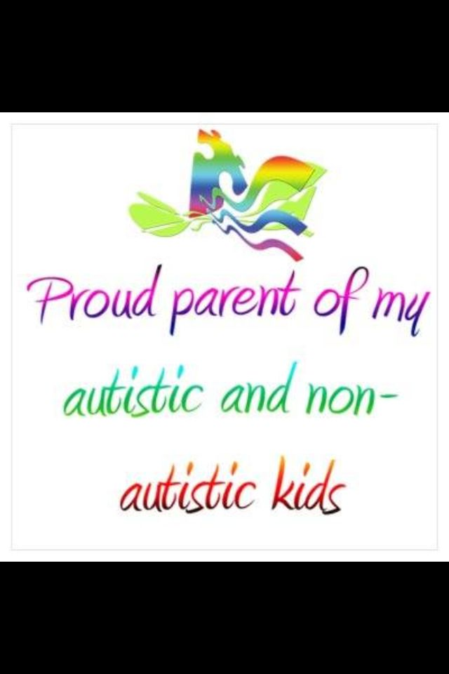 36 best Autism images on Pinterest Asd, Aspergers autism and - new periodic table autistic