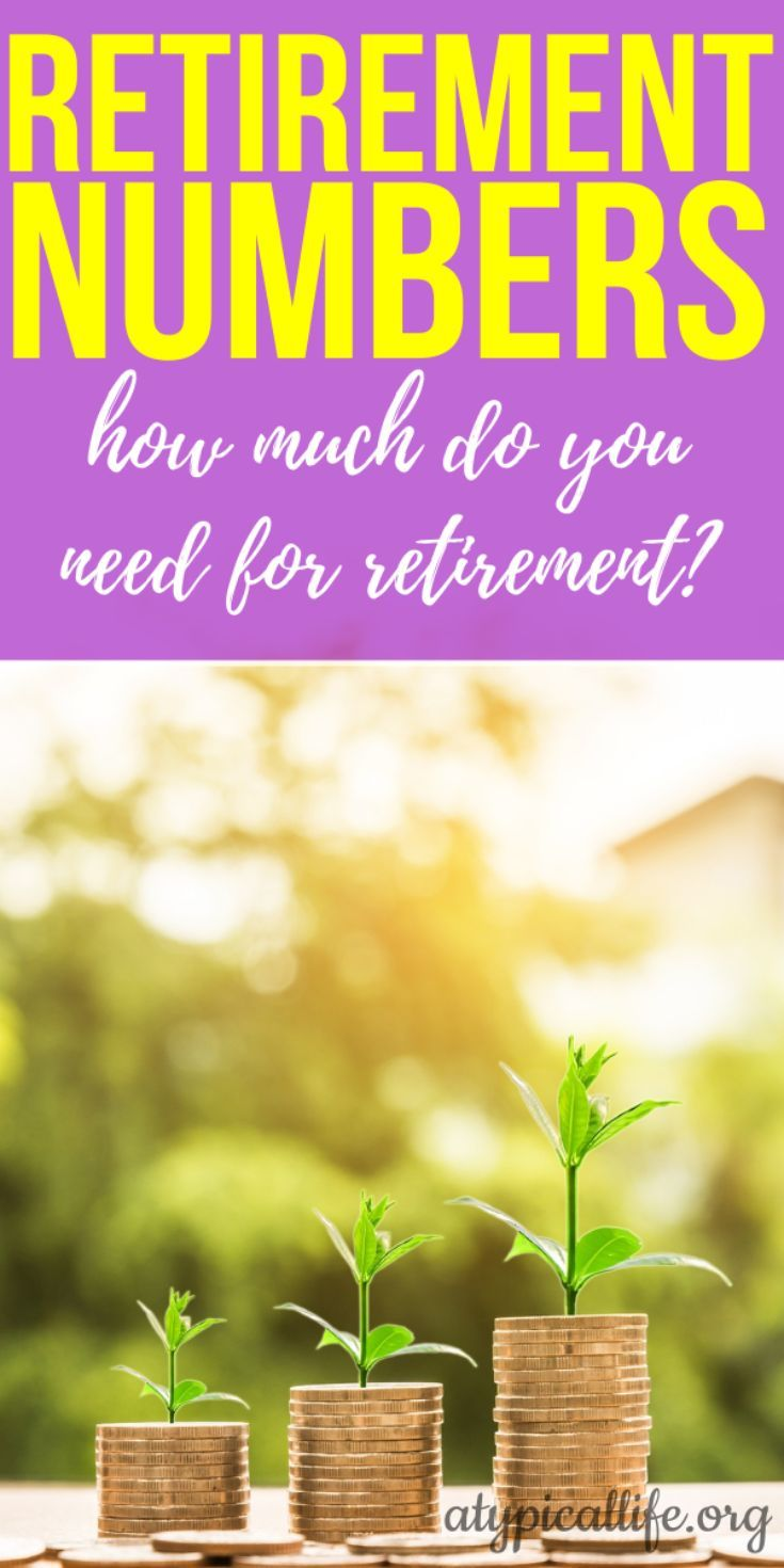 Best Retirement Images On   Finance Financial