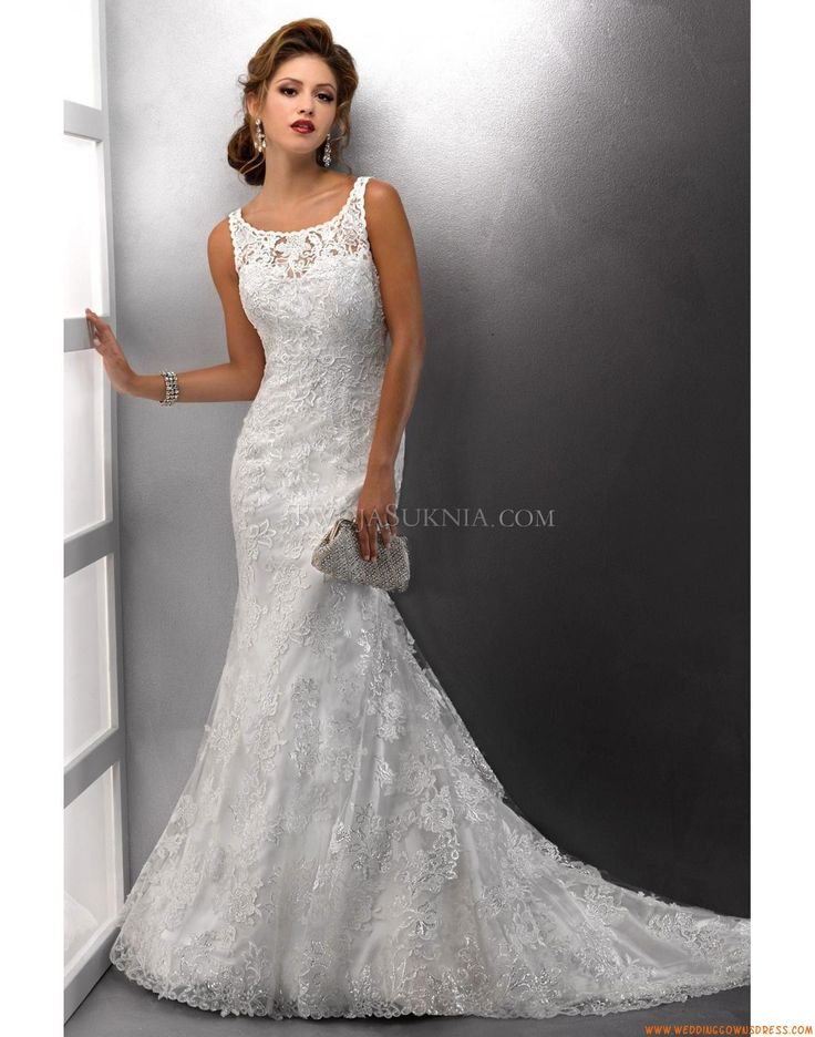 232 best wedding dresses toronto outlet images on