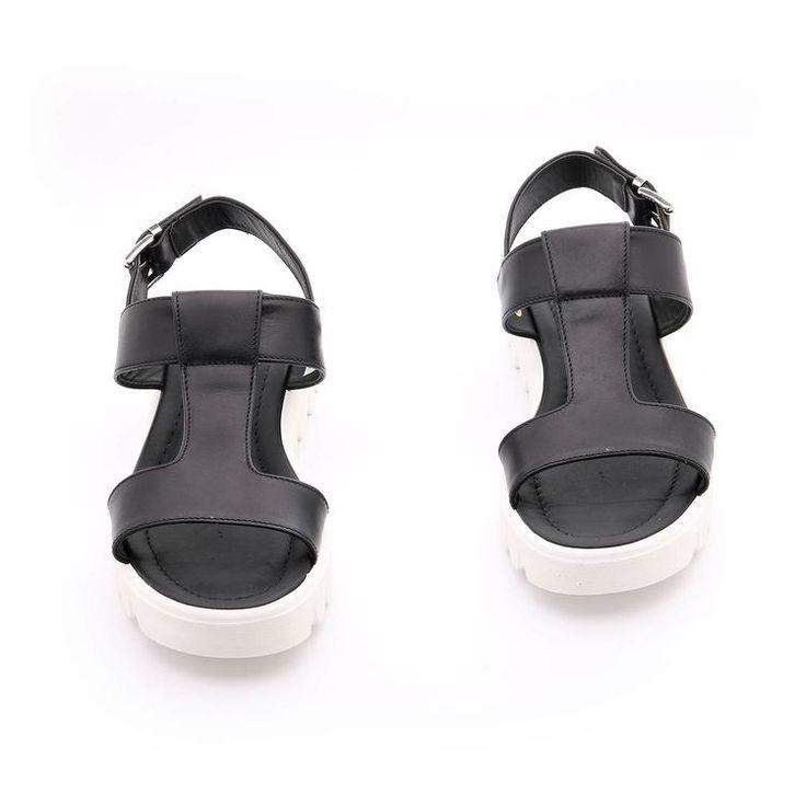 ®maze woman 15 2015 in immagini fantastiche summer shoes spring su ZSWfwxHqg