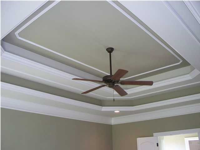 27 best images about ceilings on pinterest home design What kind of paint to use on ceiling