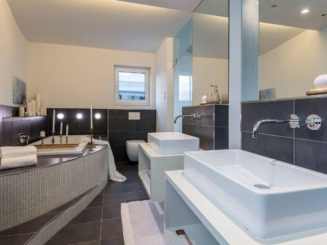 Wohndirwas Badezimmer Badezimmer Inspiration Haus Verkaufen