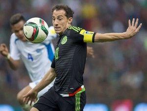 Andrés Guardado dejó en claro que platicó con la dirigencia del PSV Eindhoven respecto a la posibilidad de jugar los Juegos Olímpicos de Río 2016 con la Selección Mexicana, con la condición de lograr el título en la Eredivisie. Si llegamos a ser campeones, ojalá sea así, no tendrían ningún problema porque de inicio […]