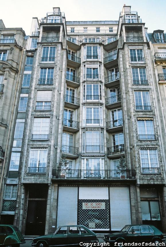Intera casa/apt a Parigi, FR. Visit Paris in style with