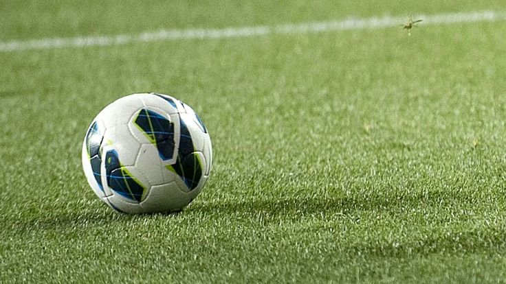 Canadian news headlines      (adsbygoogle = window.adsbygoogle || []).push();    Thunder Bay's LakeheadExpress soccer club will finally begin its indoor soccer season this week. The club's season was initially expected to begin in early November at the Goal Sports Centre, the ... #Weather #videos