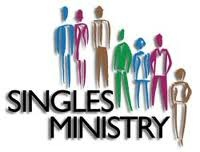 singles ministry valentines day ideas