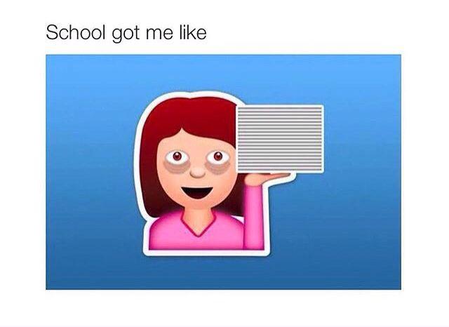 Students essays