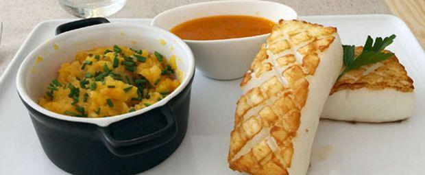 Le restaurant de la semaine: Bouch' et Bouchon, une adresse namuroise bluffante