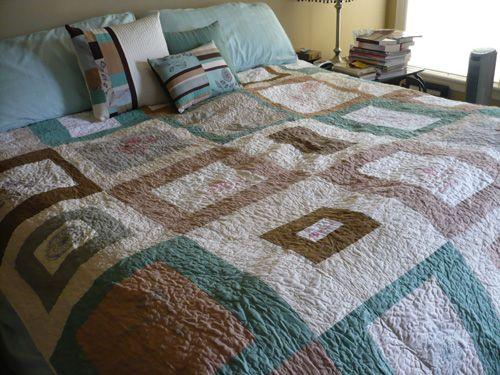 best 20+ king size quilt ideas on pinterest   quilt sizes, quilt