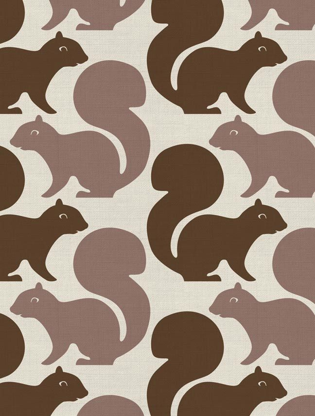 """$150/YD!!! Squirrels. Designer fabric by Aimee Wilder fabric: linen cotton from Belgium 54"""" wide (91 X 137cm) strike off: 25"""" X 25"""" (63.6 X 63.5 cm) what's this? Sample: 9"""" x 12"""" CARE: dry clean only recommended BUT IT IS LINEN!?!? JUST GETS BETTER EVERY WASHING."""
