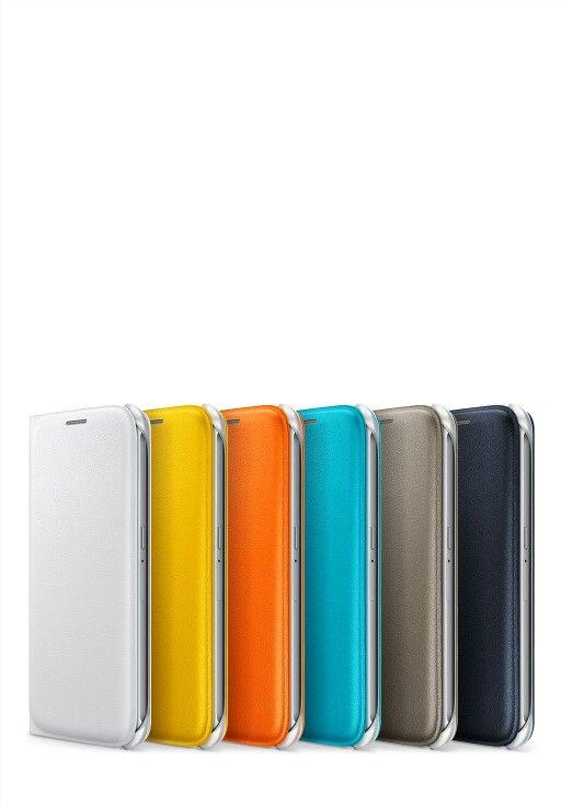 Samsung galaxy s6 edge case