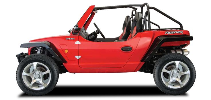 Used cars for sale in Jamaica Off road buggy, Atv quads