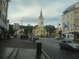 Výsledek obrázku pro architekturazlin.cz