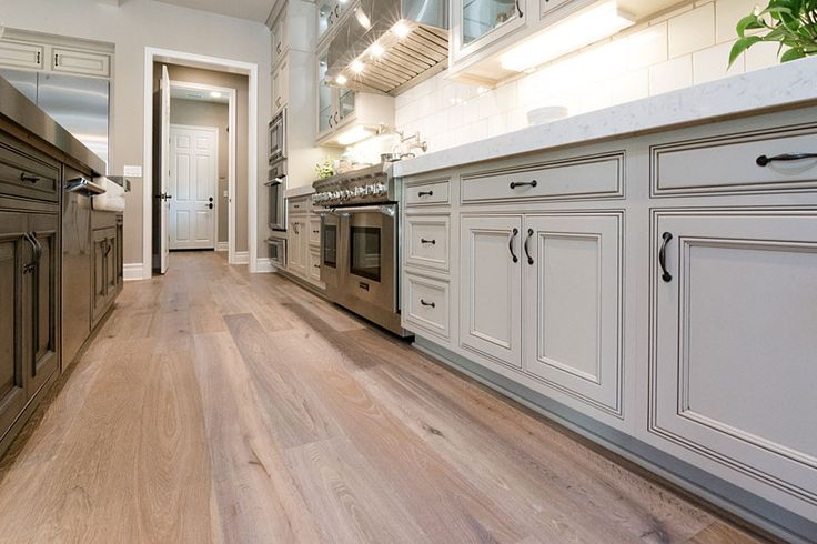 Provenza old world fawn reno pinterest model homes for Old world floors