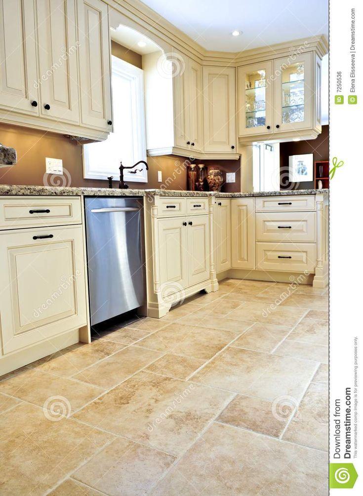 Modern Kitchen Tile Flooring 85 best kitchen images on pinterest | glass tiles, home depot and