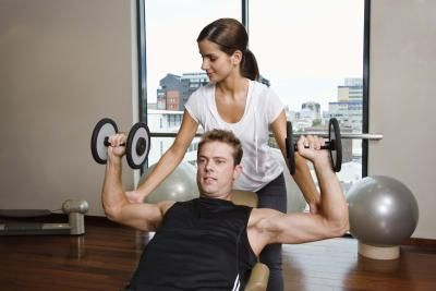 How To Calculate Calories Burned Weight Lifting. Great information in here!